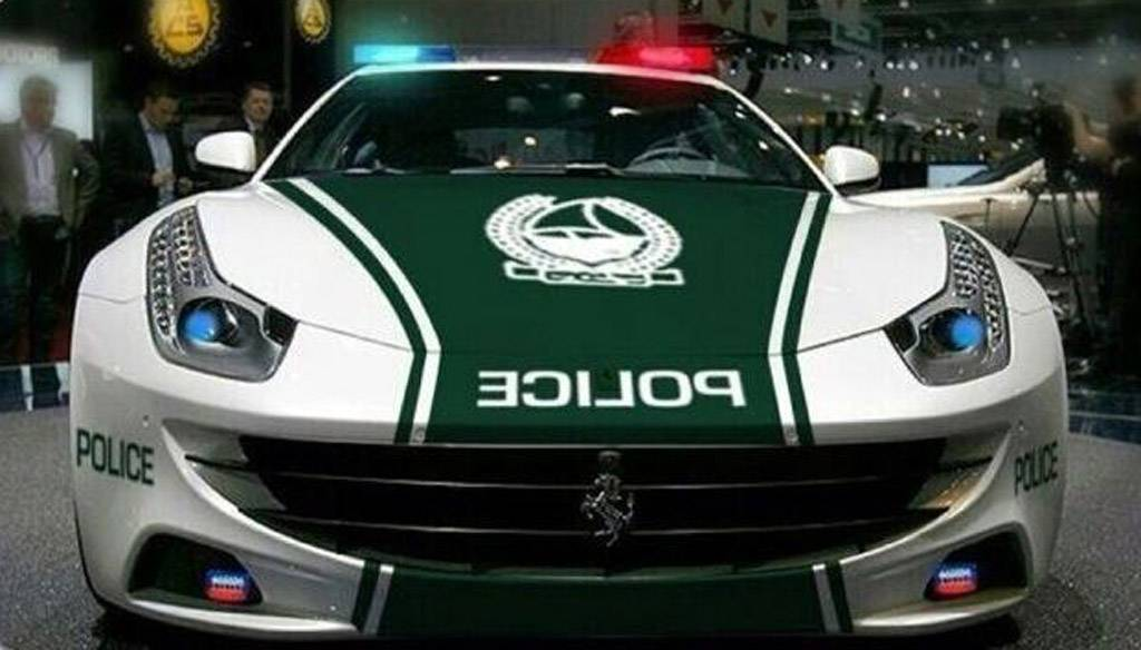 ferrari-ff-police-car--image-dubai-police_100425379_l