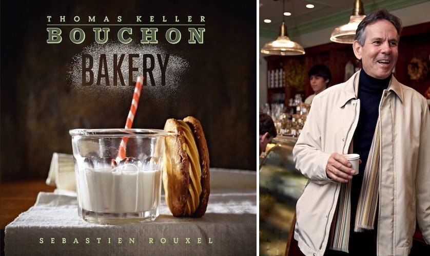 tk-bouchon-bakery-cookbook