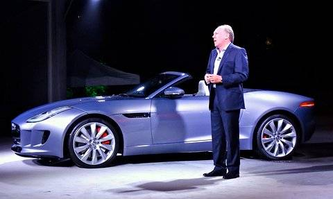 wheels-ftype1-blog480