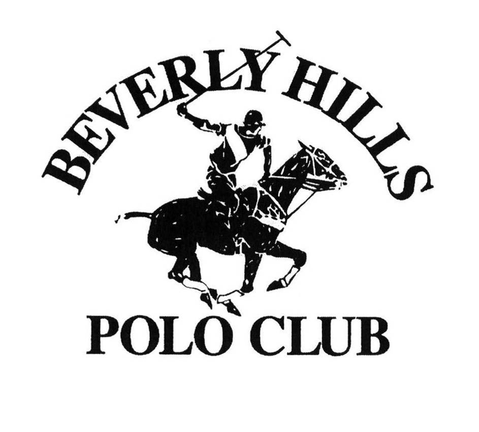 Beverly hills polo club and the celebrity ranch polo club this june