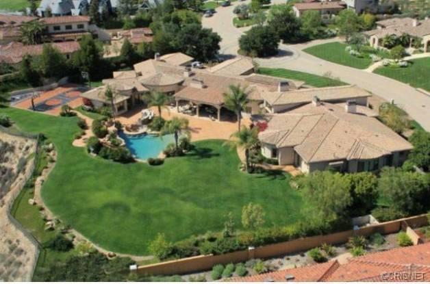0430-mitch-richmond-calabasas-mansion-35-628x415
