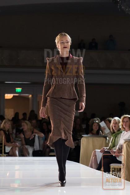 0558-Ballet-Fashion-130426_wm_download2