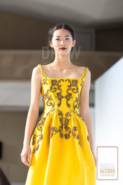 0750-Ballet-Fashion-130426_wm_download2