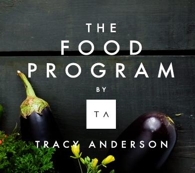 1-Foodprogram