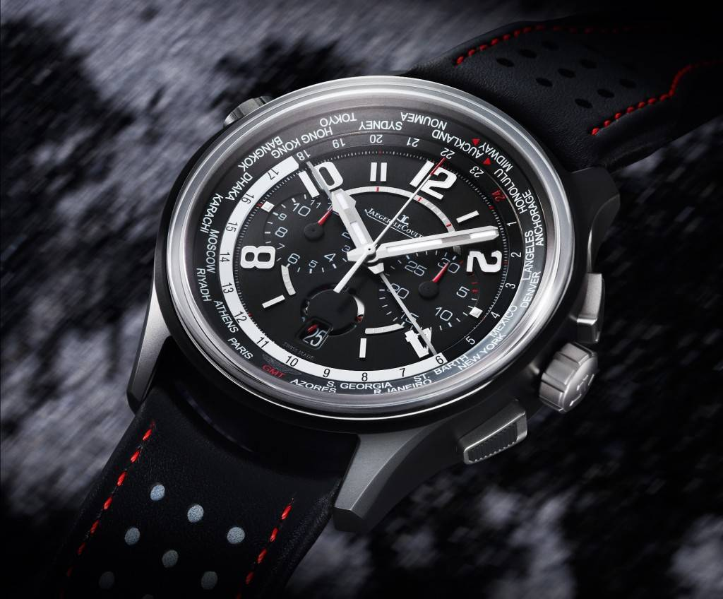AMVOX5_World_Chronograph_Cermet - low res