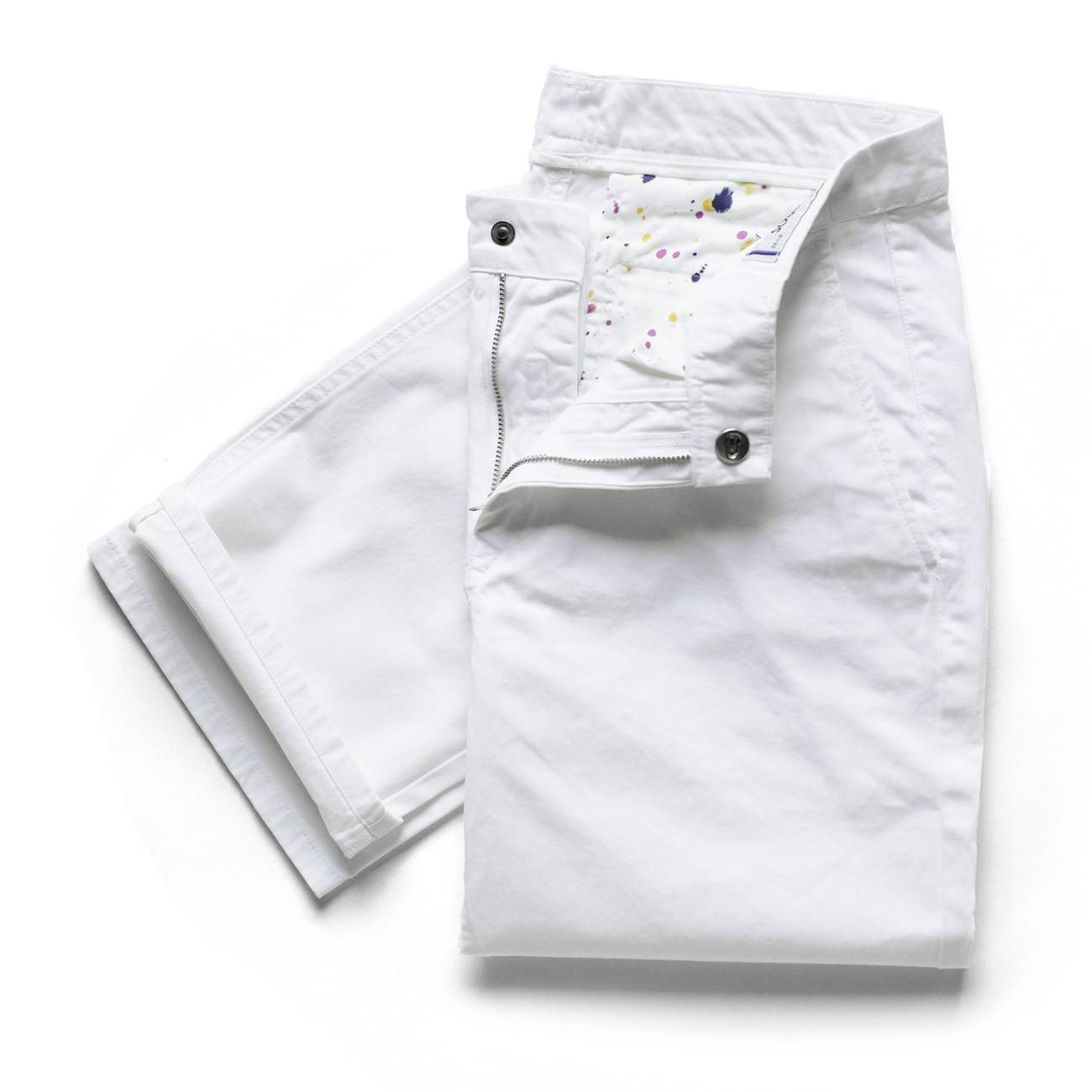 Bonobos Pants_Washed Chinos Bright White