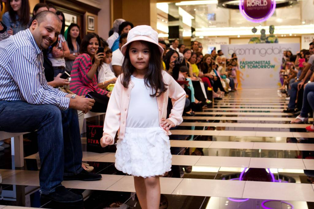 Fashionistas of Tomorrow @ Bloomingdale's-Dubai (23)