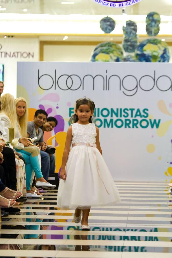 Fashionistas of Tomorrow @ Bloomingdale's-Dubai (80)