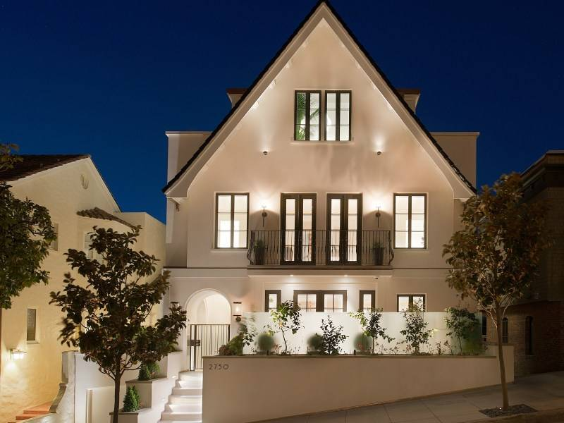 Pacific Heights-1