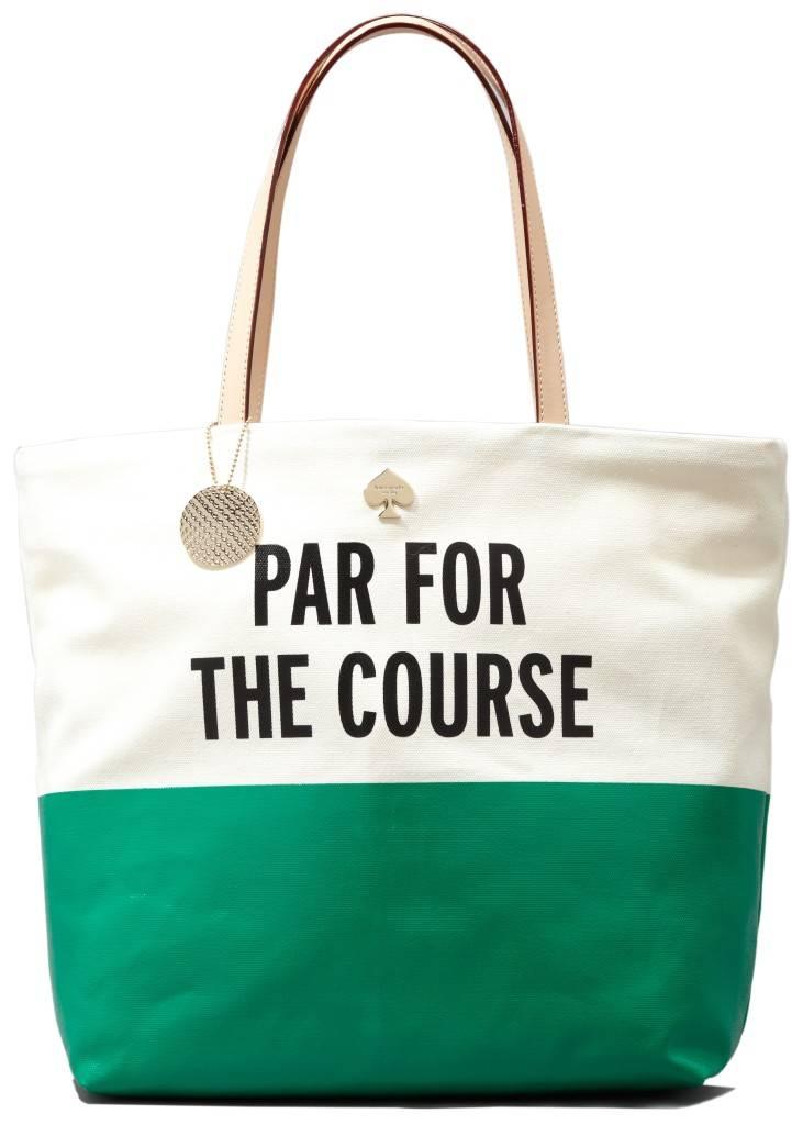 Par for the course_high res