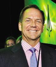 Paul Tudor Jones II