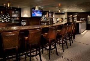 Tavern in SWK