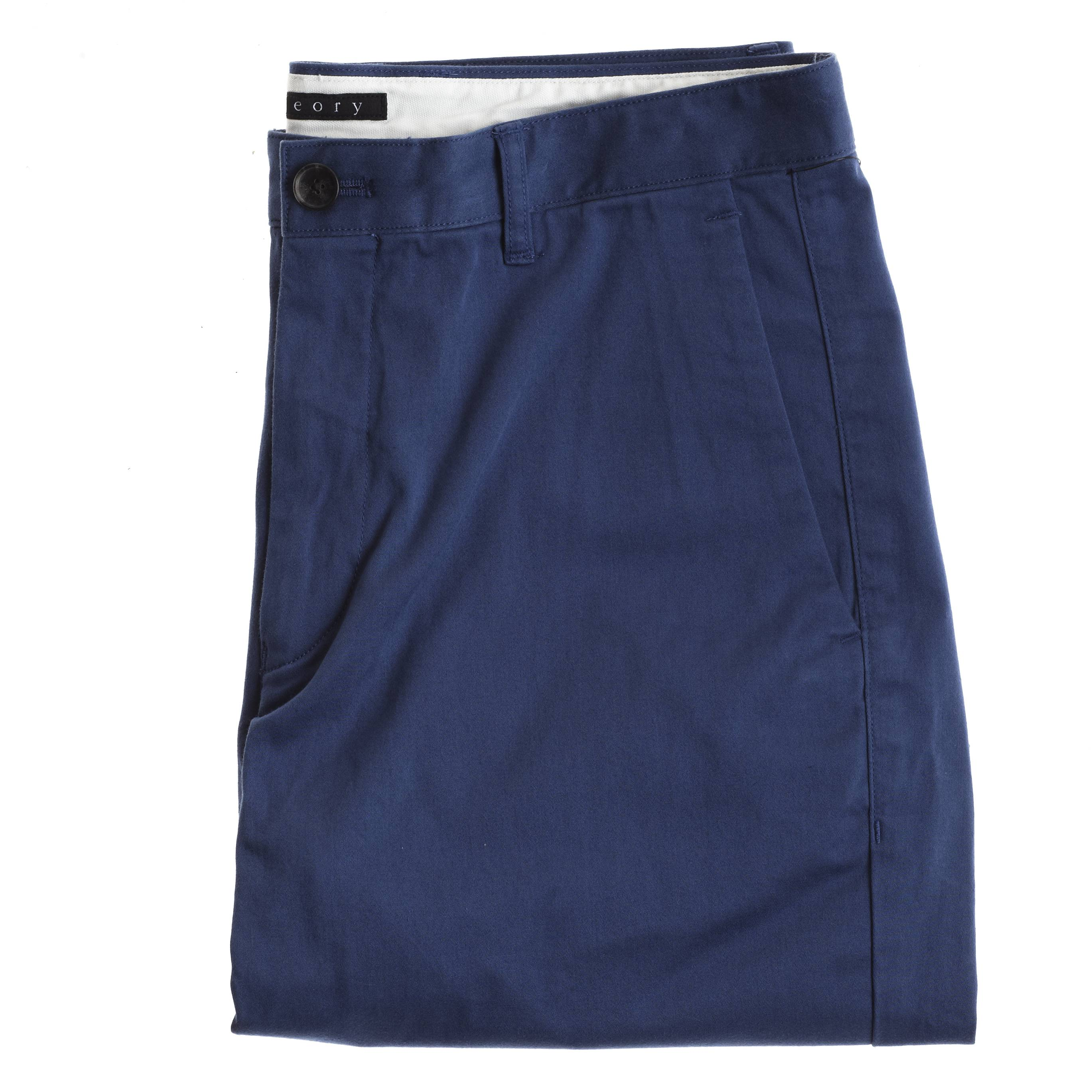 Theory Shorts_Clifton