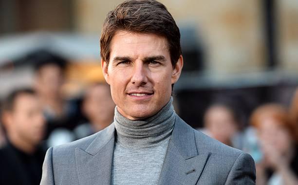 """Premiere Of Universal Pictures' """"Oblivion"""" - Arrivals"""