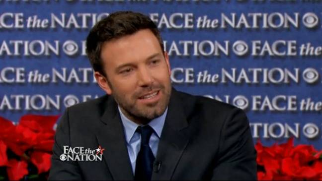 ben_affleck_face_the_nation_-_h_2012