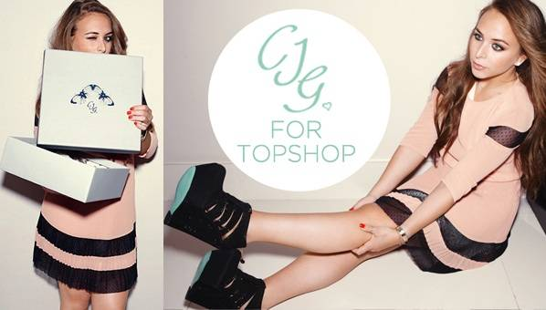 chloe-green-for-topshop