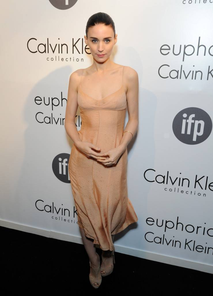 The Independent Filmmaker Project, Calvin Klein Collection and euphoria Calvin Klein Honor Women in Independent Film at the 66th Festival de Cannes L'Ecrin, Bd de La Croisette, Port Pierre Canto