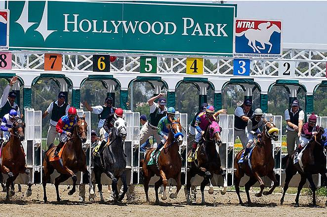 hollywood-park