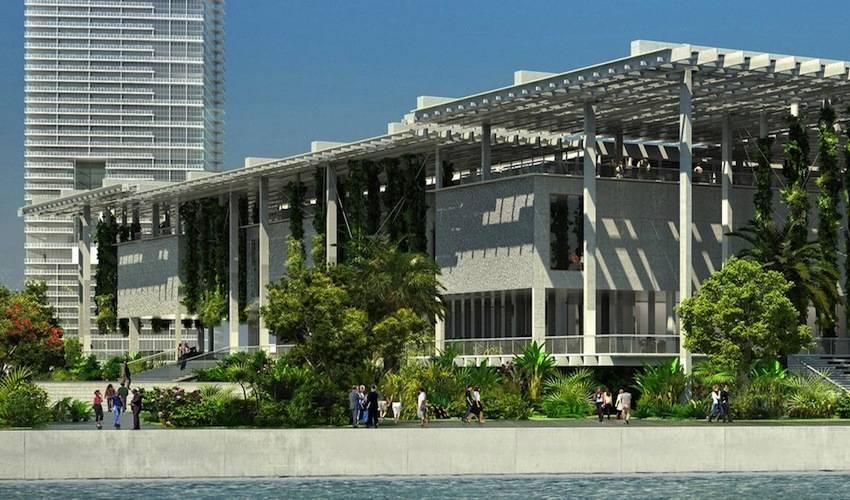 perez art museum 850