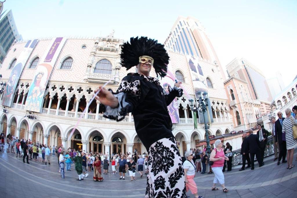 CARNEVALE at The Venetian and The Palazzo (1)[3][1][3]