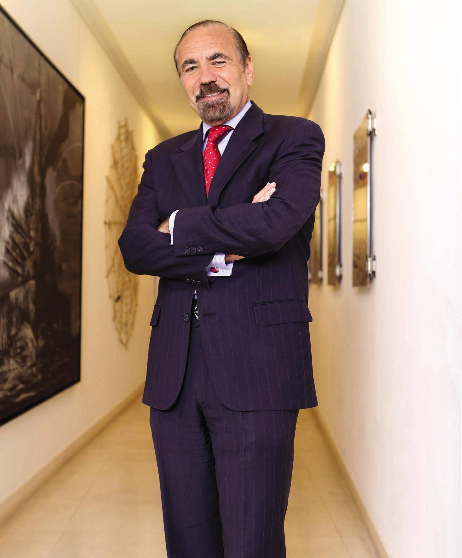 Jorge Pérez (2)