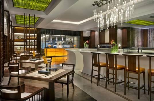 Ritz_Dubai_00147_MainTall
