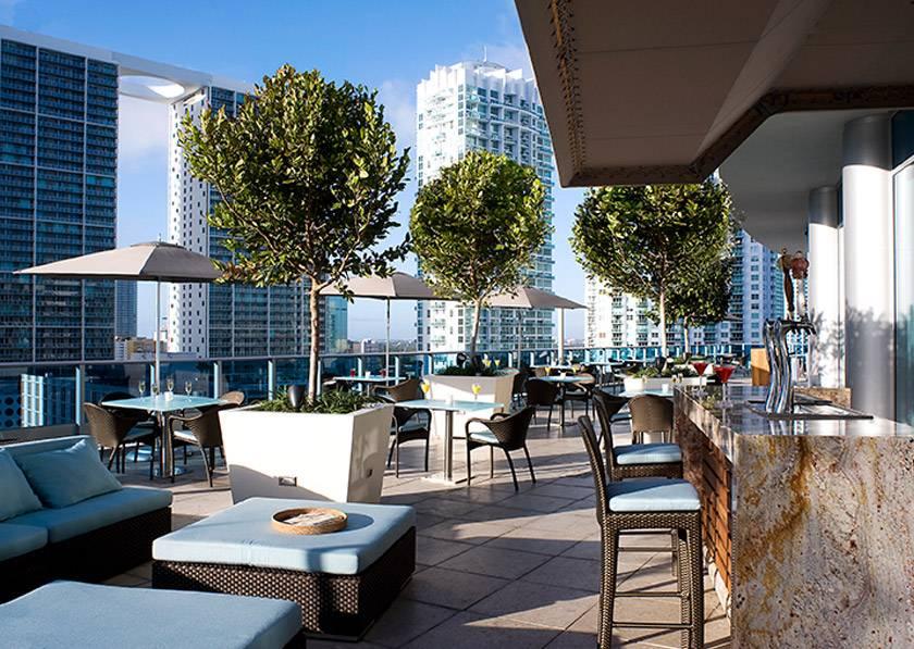 area-31-patio