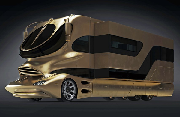 worlds-expensive-motorhome-14