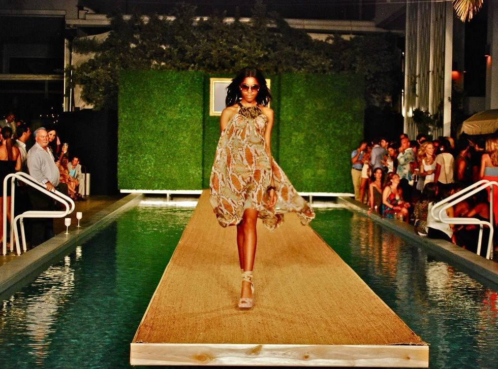 2012-style-saves-fashion-show-980x727