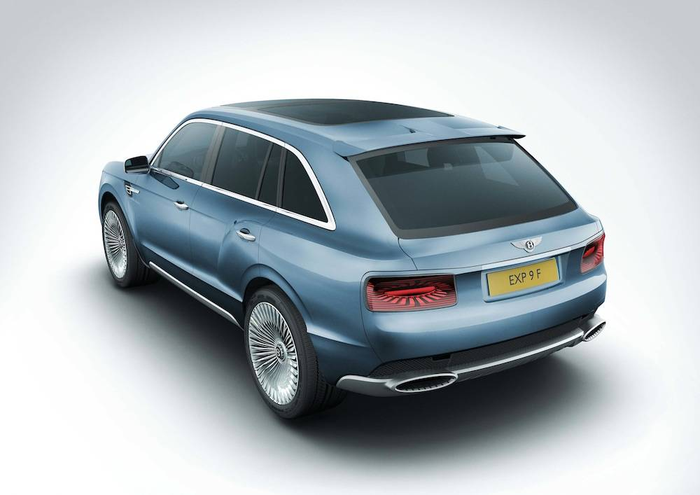 Bentley_SUV_Concept_ EXP_9_F....002