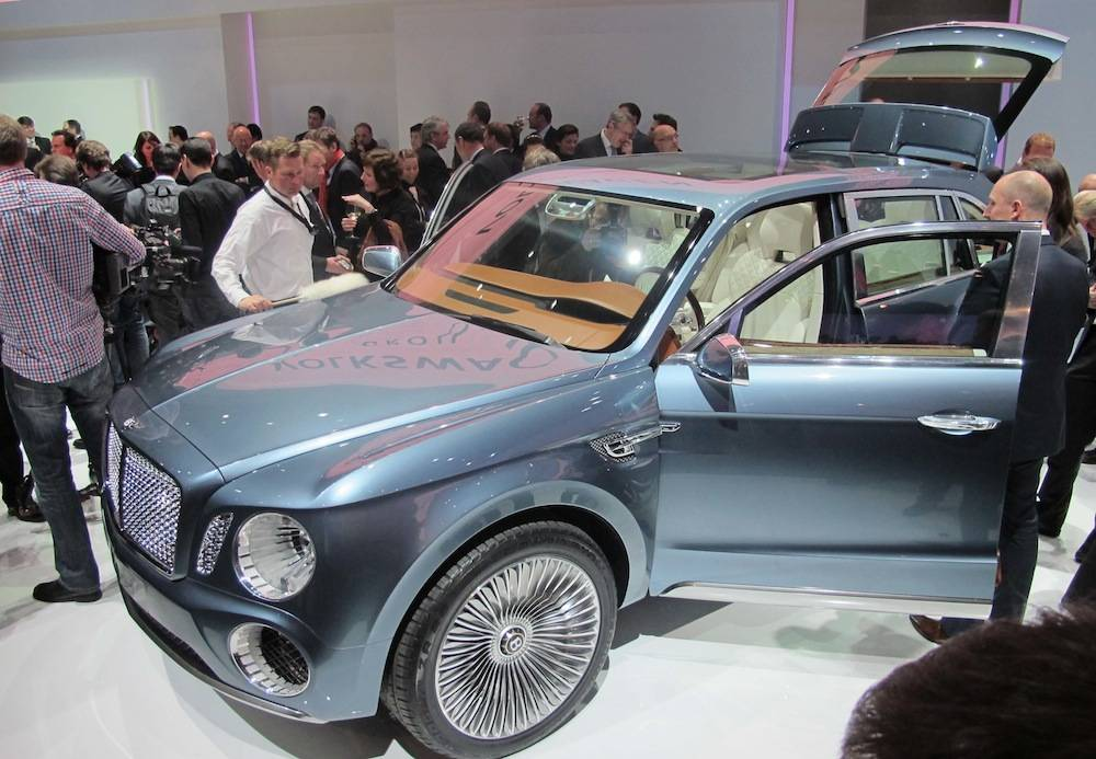 Bentley_SUV_Concept_ EXP_9_F....006