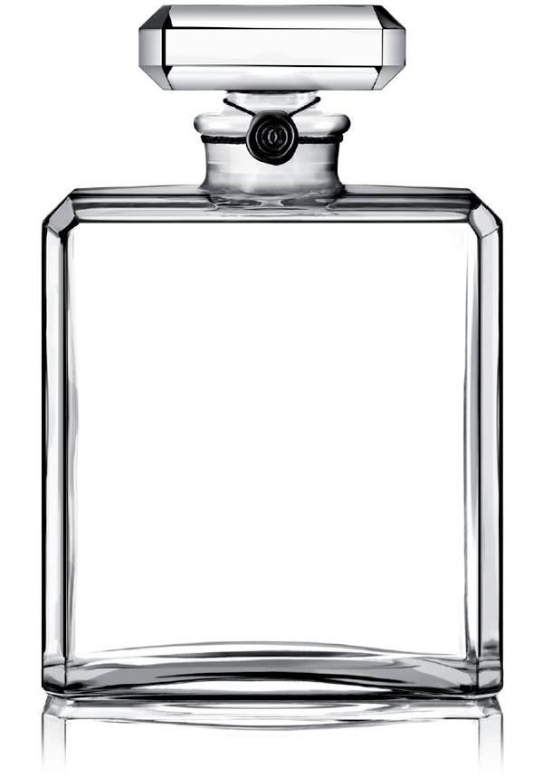 Chanel-Culture-Bottle