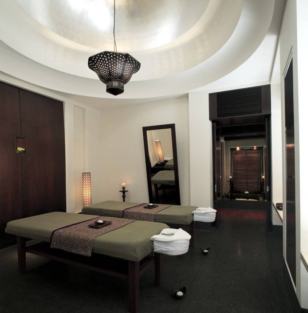 Chedi Muscat_Spa II_Treatment Spa Suite_Double_v-1(1)