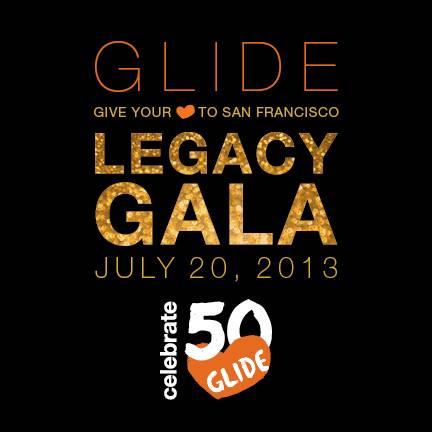 GLIDE_LegacyGala_logo_CELEBRATE50
