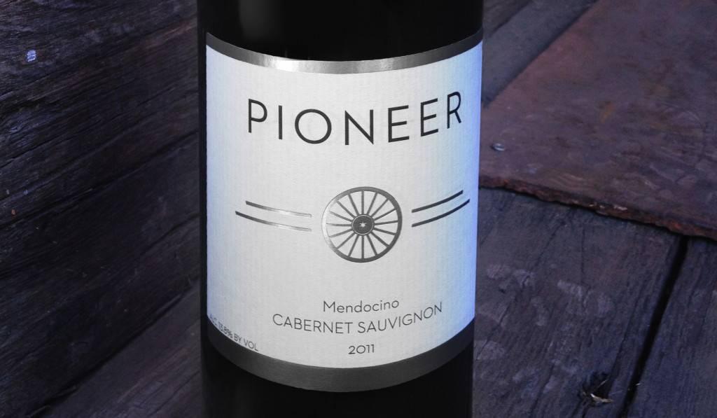 PioneerWine2011
