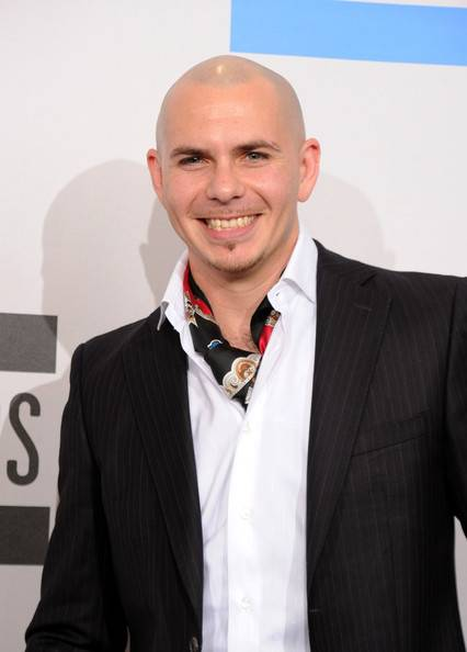 Pitbull-pitbull-rapper-25553894-426-594