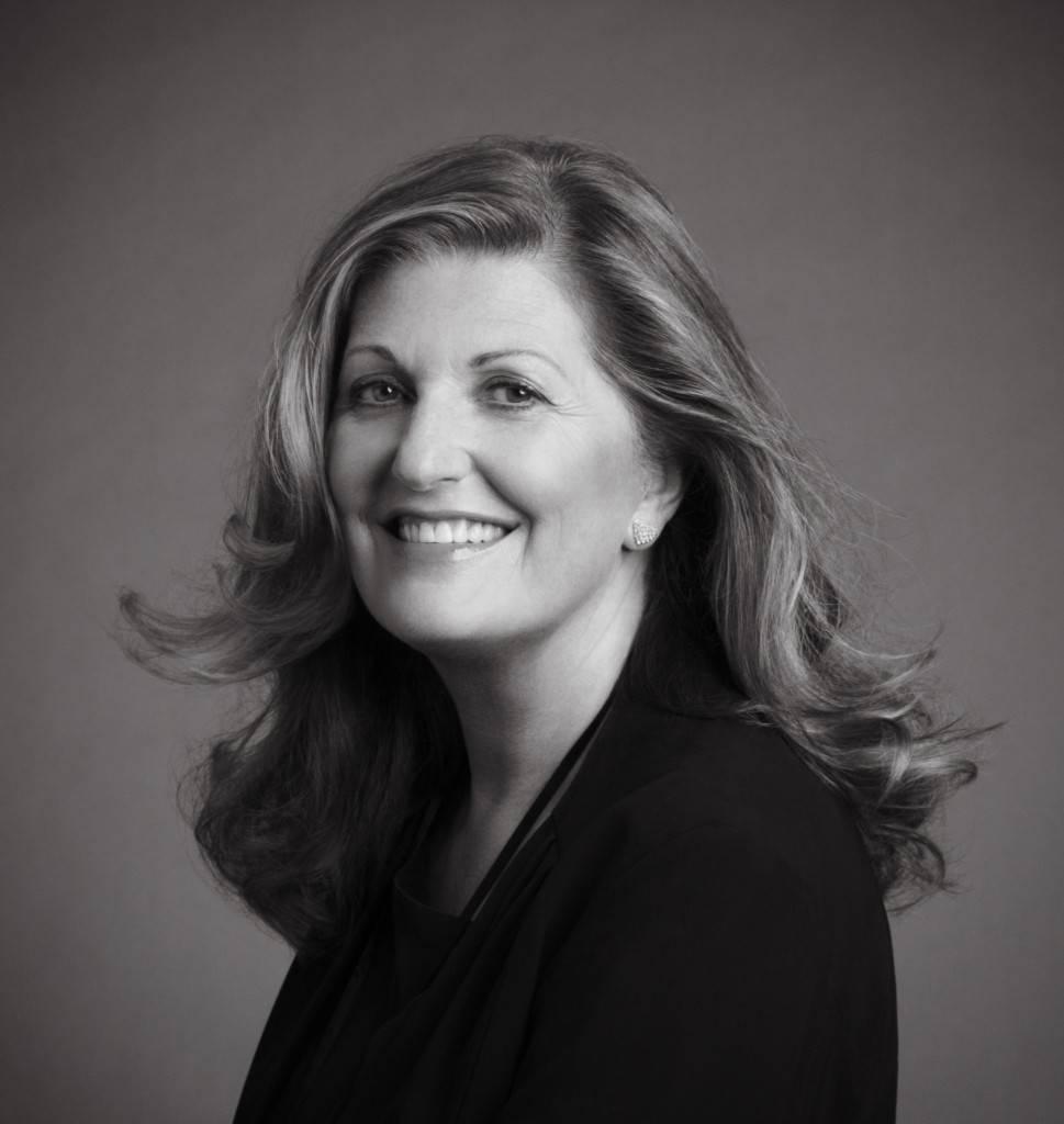 Sue Harmsworth Headshot 2012