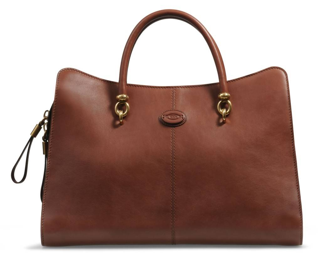 TOD's Sella Bag FW13-14 13-B