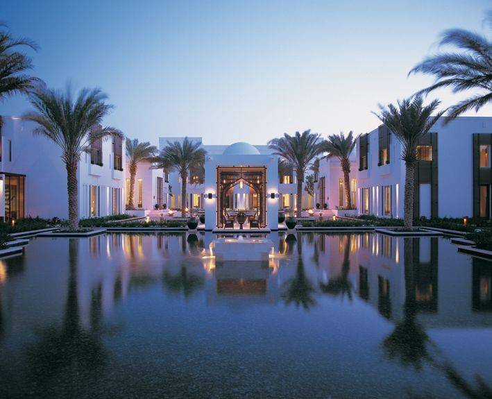 The-Chedi-Muscat_1257893091