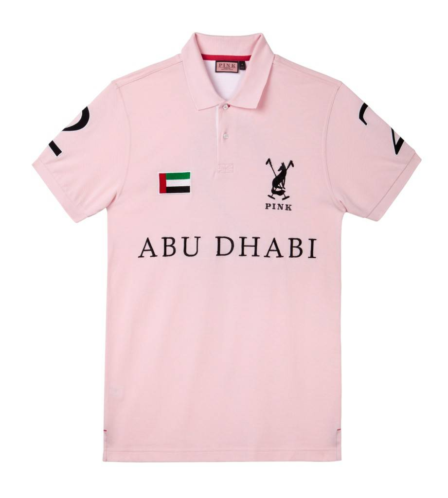 Thomas Pink_AED 400