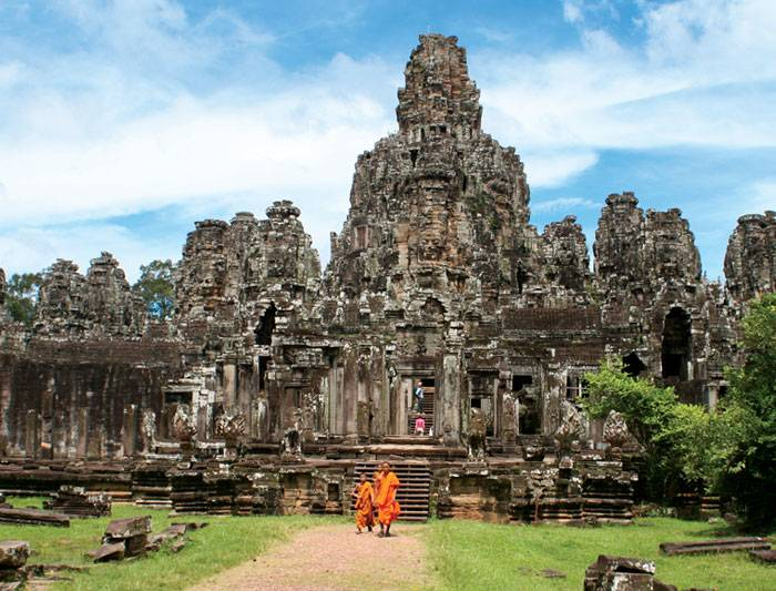 cambodia_bayon_temples-of-angkor