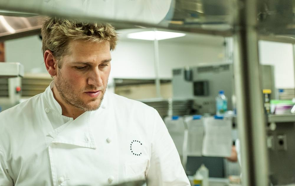 curtis-stone-dinner-TD-8-of-43