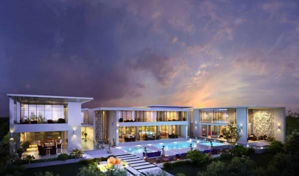 damac-golf-condominiums-dubai-600x354