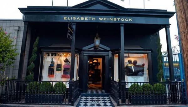 elisabeth-weinstock-600x342