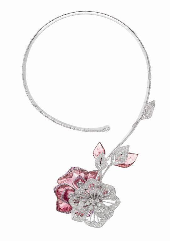 fleur_du_jour_necklace_ii (1)