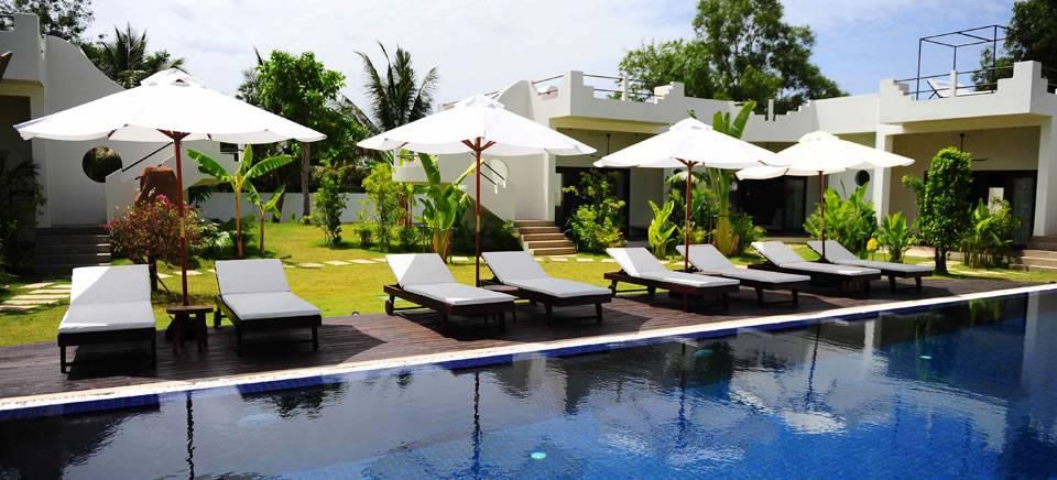 navutu-dreams-fresh-water-pool-_2