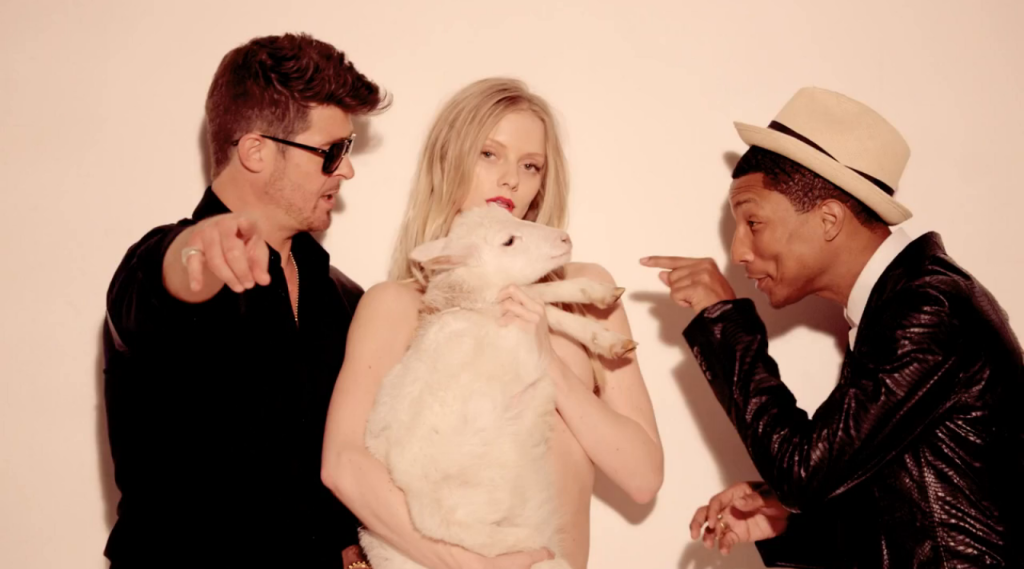 robin-thicke-blurred-lines_08