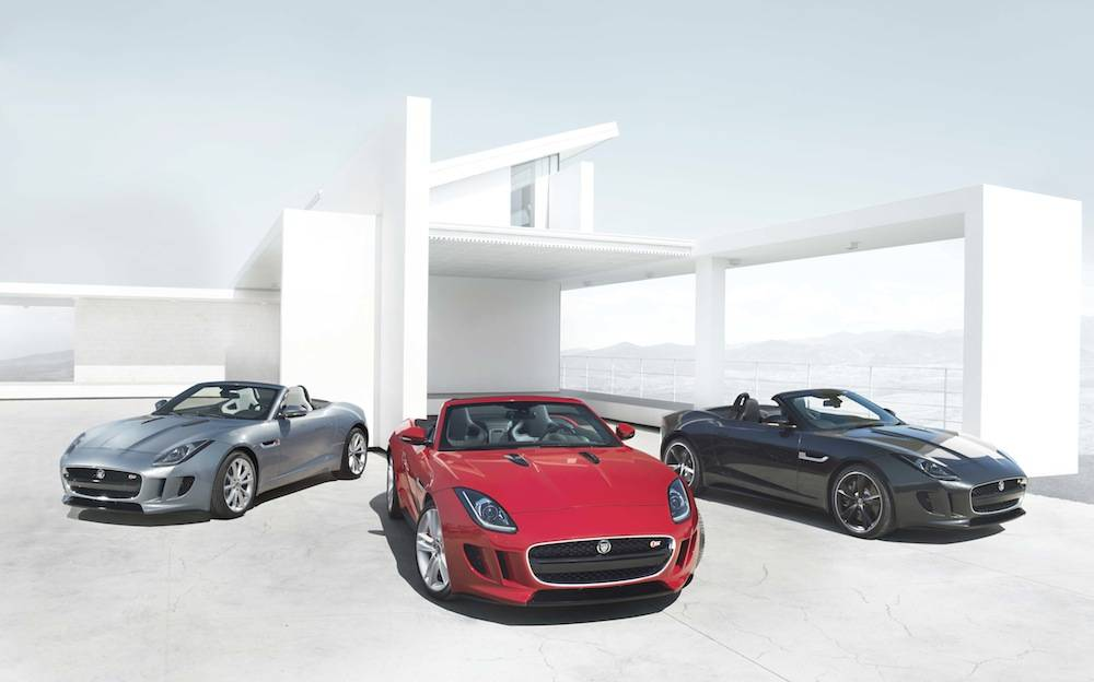 2014_Jaguar_F-Type...01