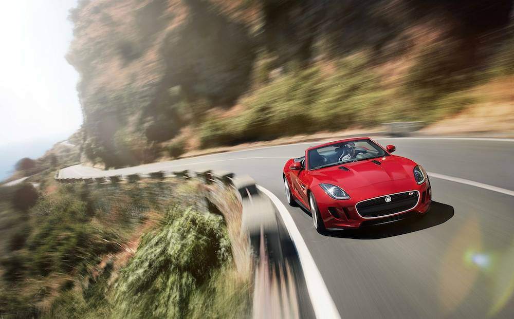 2014_Jaguar_F-Type...13