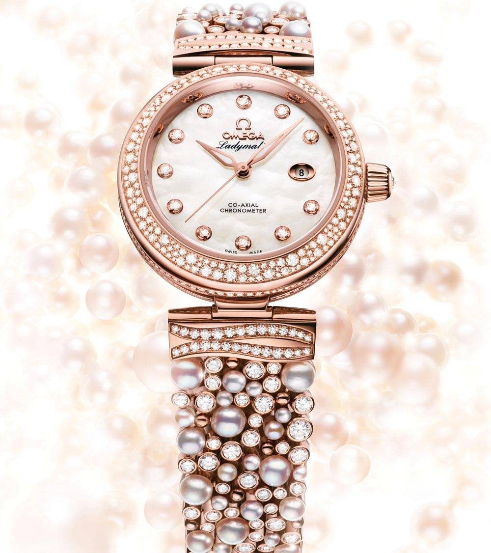 5.-Omega_Ladymatic_pearls-and-diamonds_425.65.34.20.55